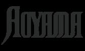 Logos_Hersteller_aoyama