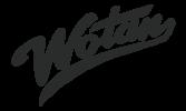 Logos_Hersteller_wotan